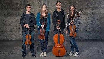 chimera-quartet-photo-Tomber-Su