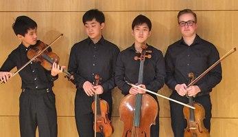 noctis-quartet