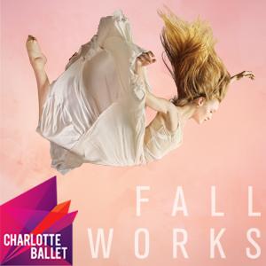 chlt-ballet-fall-works-300x300-7e095b7b3d
