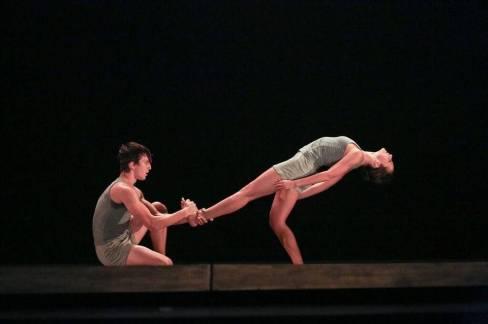 dancephoto2