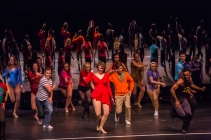 CENTRAL_THEA_AChorusLine(Cyrus_Performance)_005