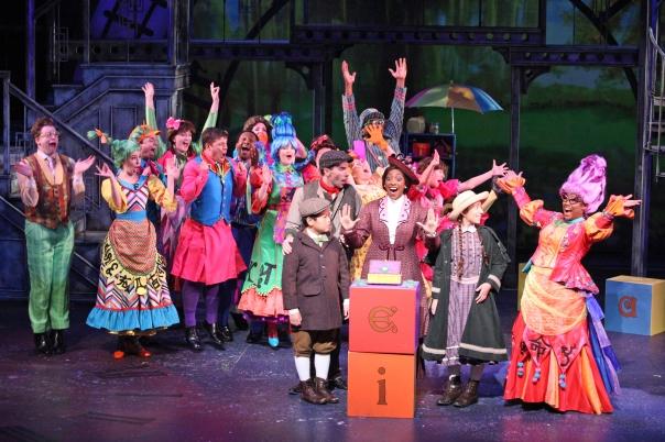 Poppins(C)DBise063