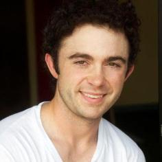 Jordan Ellis