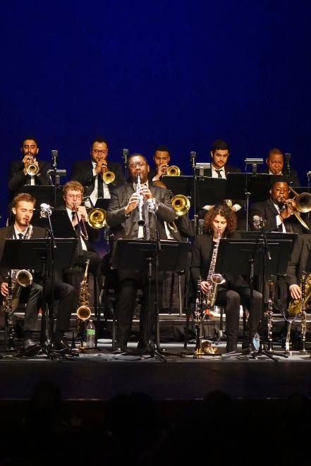 2019~Charlotte Jazz Fest-018