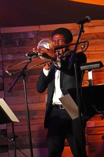 2019~Charlotte Jazz Fest-062