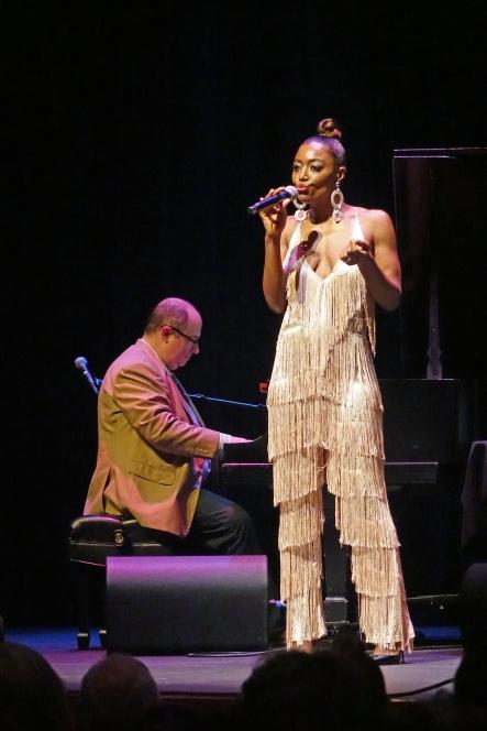 2019~Charlotte Jazz Fest-107