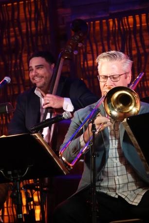 2019~Charlotte Jazz Fest-126