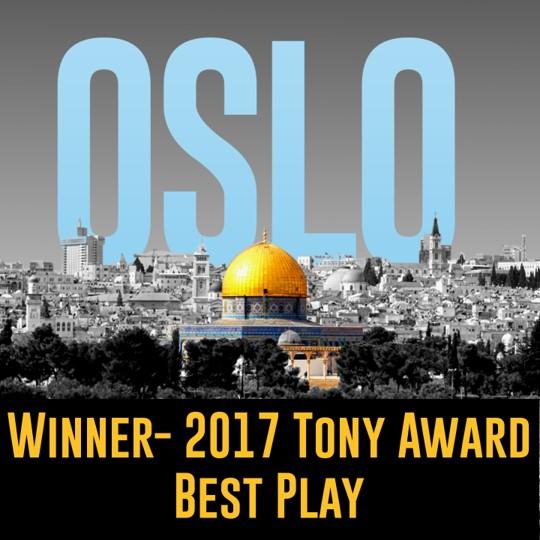 Oslo_Square