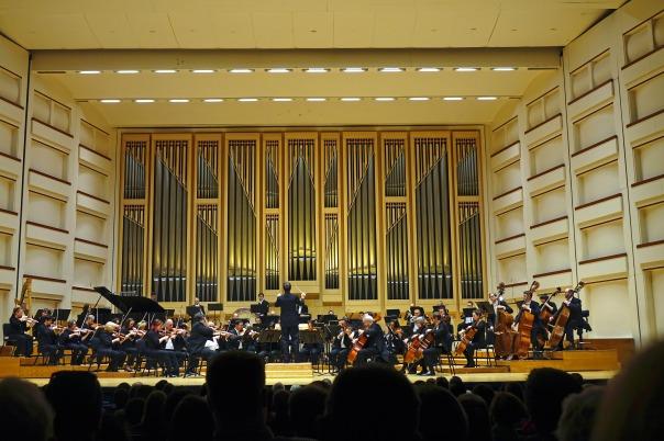 2019~Symphony Firebird-11