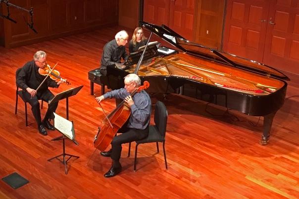 2020~Beethoven Celebration-1