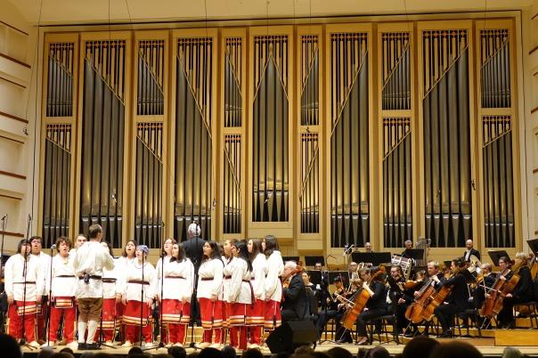 2020~Symphony Si Otsedoha-11
