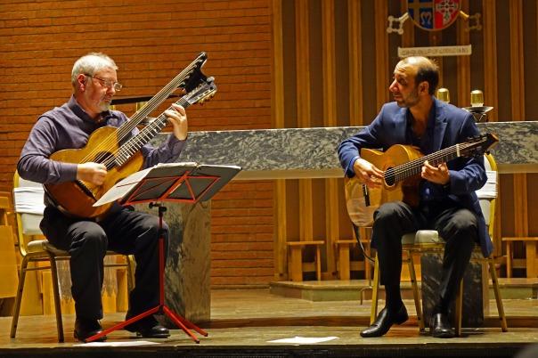 2020~Zingaresca Duo-05
