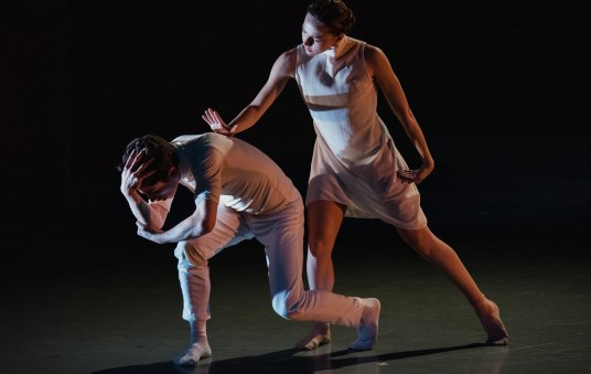 Chelsea Dumas_Journey Home_Peter Mazurowski & Elizabeth Truell_Photo by Taylor Jones[1]