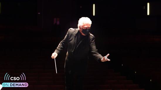 2020~CSO Grieg-Tchaikovsky-06