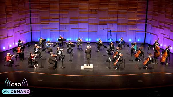 2020~CSO Grieg-Tchaikovsky-07