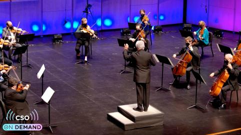 2020~CSO Grieg-Tchaikovsky-12