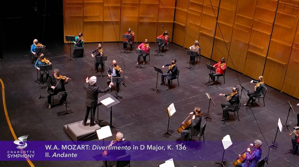 2021~Mozart + Wirén-01
