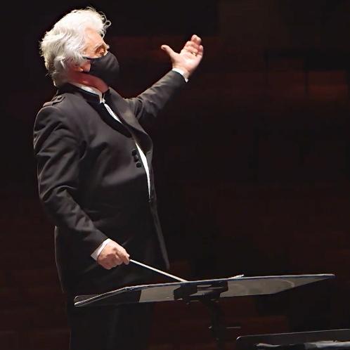 2021~Mozart + Wirén-05