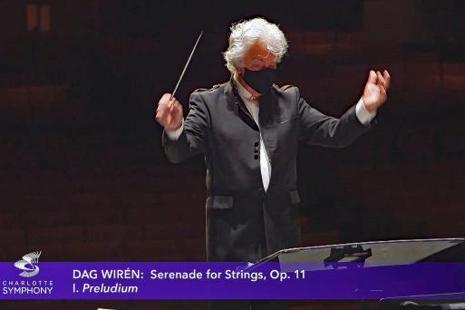 2021~Mozart + Wirén-12