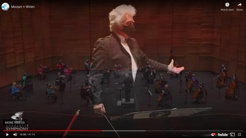 2021~Mozart + Wirén-14 copy