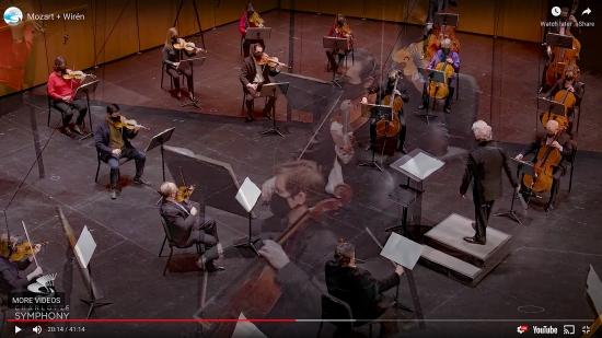 2021~Mozart + Wirén-15
