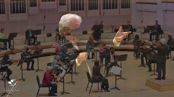 2021~Mozart 40-04-1