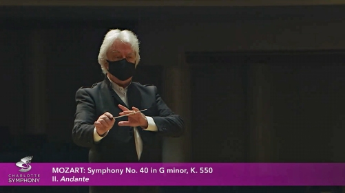 2021~Mozart 40-08-1