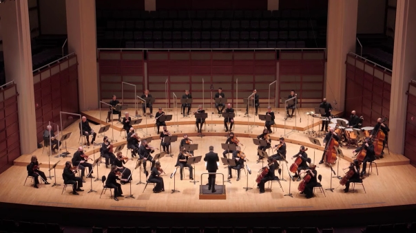 2021~NCSymphony Beethoven-14