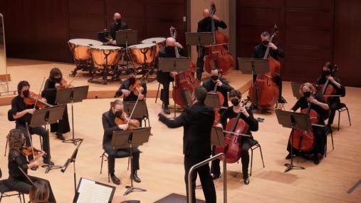 2021~NCSymphony Beethoven-39