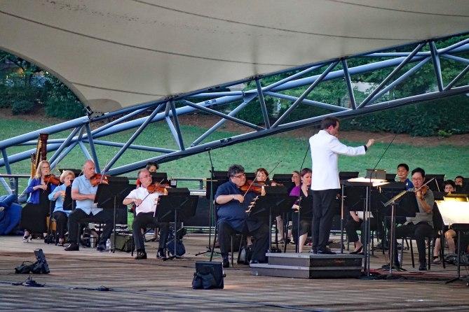 2021~Symphony Evening @ Park-08