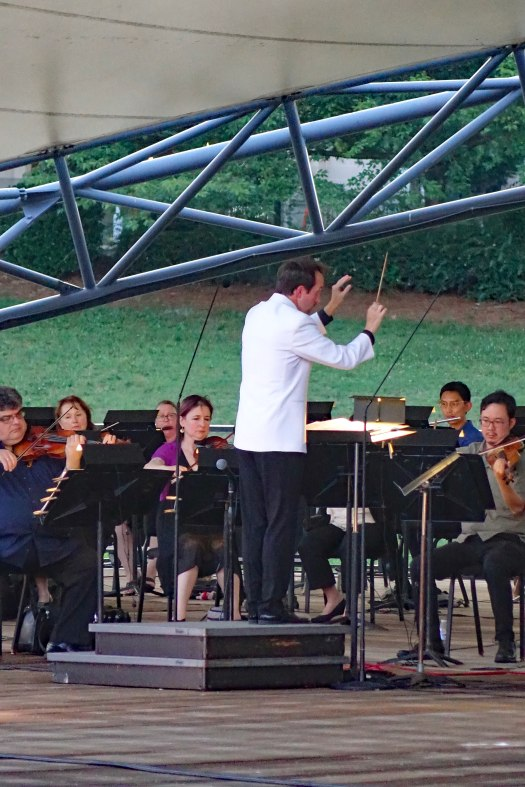 2021~Symphony Evening @ Park-09