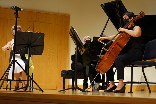 2021~Connor Chamber Concert-1