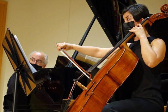 2021~Connor Chamber Concert-3
