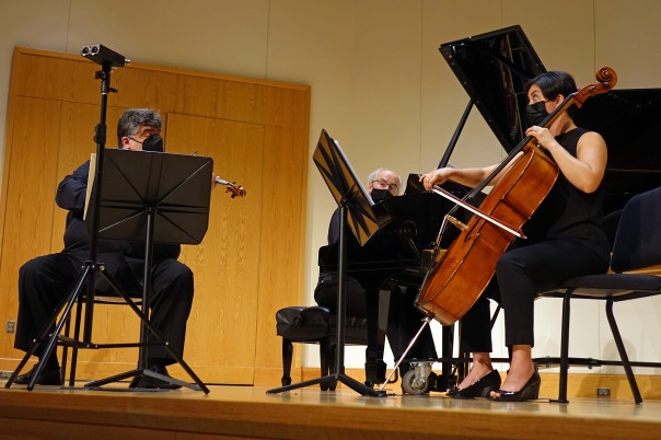 2021~Connor Chamber Concert-5
