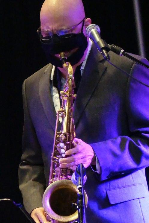 2021~Jazz @ Bechtler Returns-13